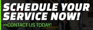 Pure Automotive Performance - Schedule your service