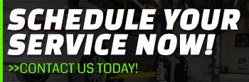 Pure Automotive Performance - Schedule your service