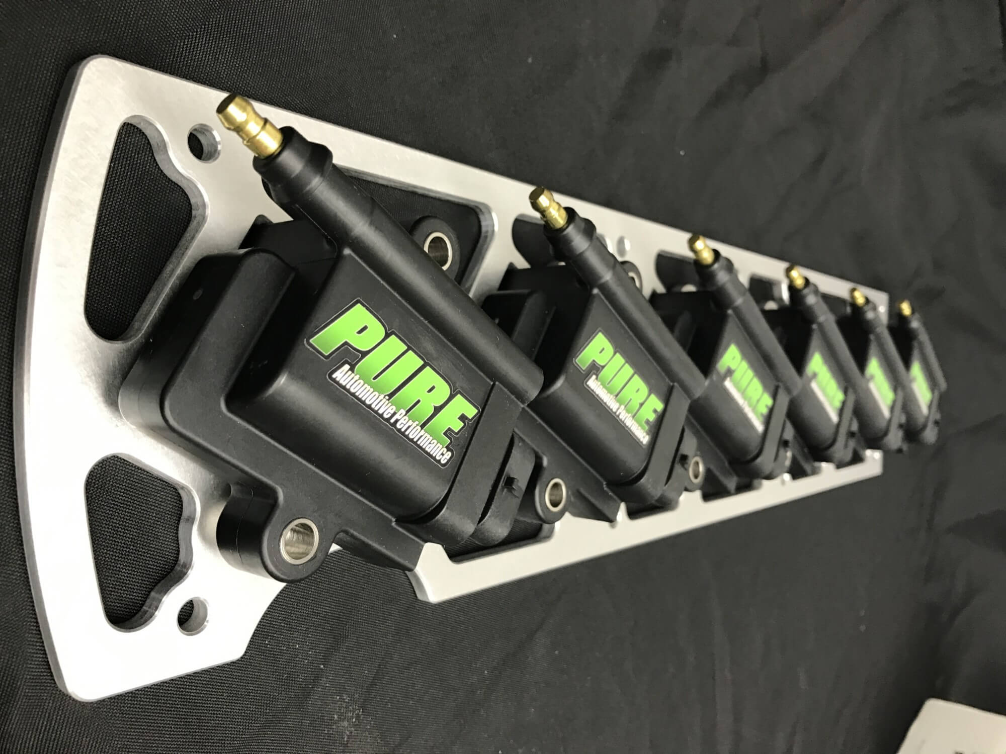 Black Friday Pricing 2jzgte Ign1a Coil Pack Kit Gm Wiring